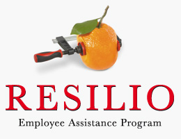 RESILIO - Employee Assistance Program